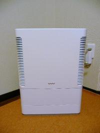 P1000732